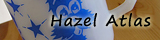 Hazel Atlas