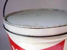 他の写真2: ヴィンテージ ティン缶 【Peanuts butter】