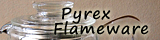 Flameware